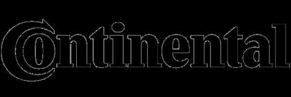 continental-logo-1170x500