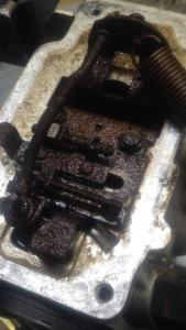 revisione pompa auto officina meccanico pompista cartura
