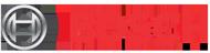 logo-bosch-png--1200