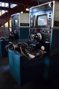 iniettori pompista diesel padova pompe auto
