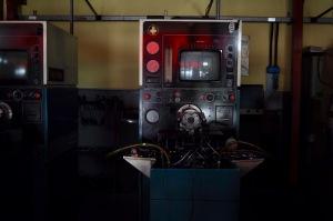 iniettori pompista diesel cartura macchina meneghello